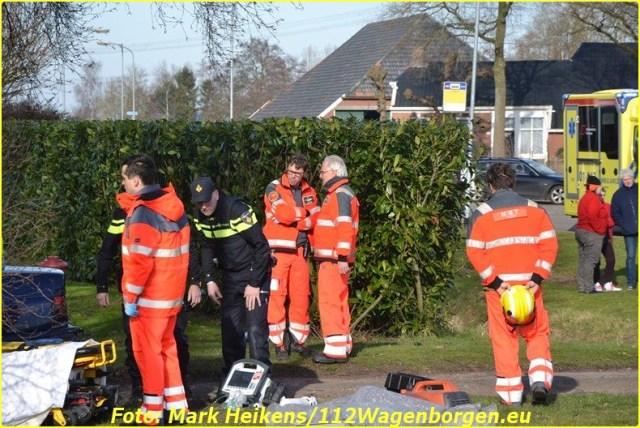 2015 02 18112wagenborg (4)-BorderMaker