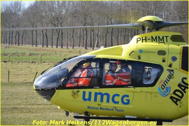 2015 02 18112wagenborg (7)-BorderMaker