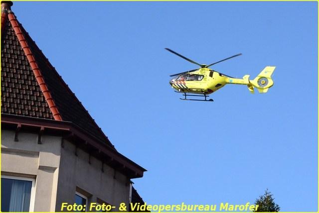 2015 02 19 RFF_5101_1 (3)-BorderMaker