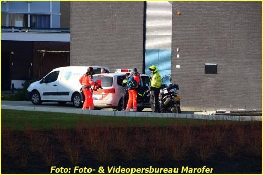 2015 02 19 RFF_5101_1 (6)-BorderMaker