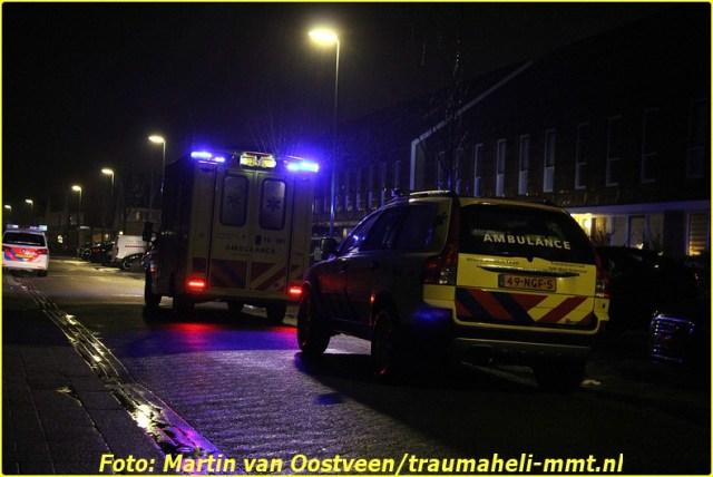 2015 02 20 zoetermeer (1)-BorderMaker