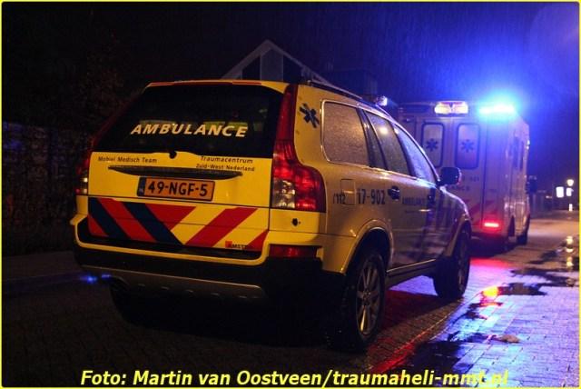 2015 02 20 zoetermeer (2)-BorderMaker