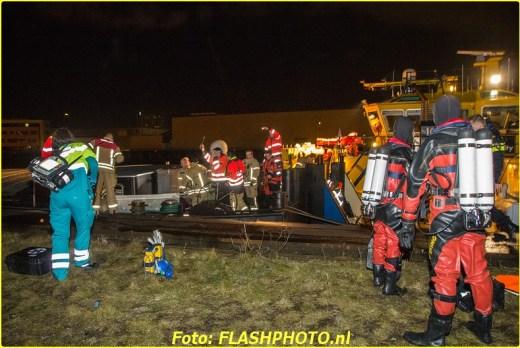 2015 02 21 rotterdam (6)-BorderMaker