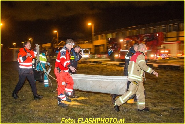 2015 02 21 rotterdam (8)-BorderMaker