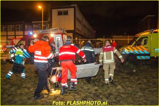 2015 02 21 rotterdam (9)-BorderMaker