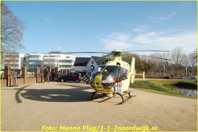 2015 02 23 noordwijk (12)-BorderMaker