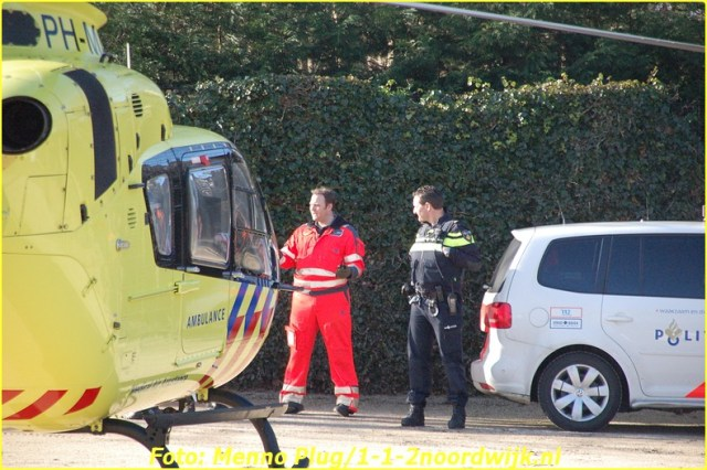 2015 02 23 noordwijk (29)-BorderMaker