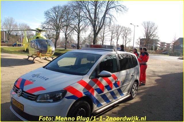 2015 02 23 noordwijk (30)-BorderMaker