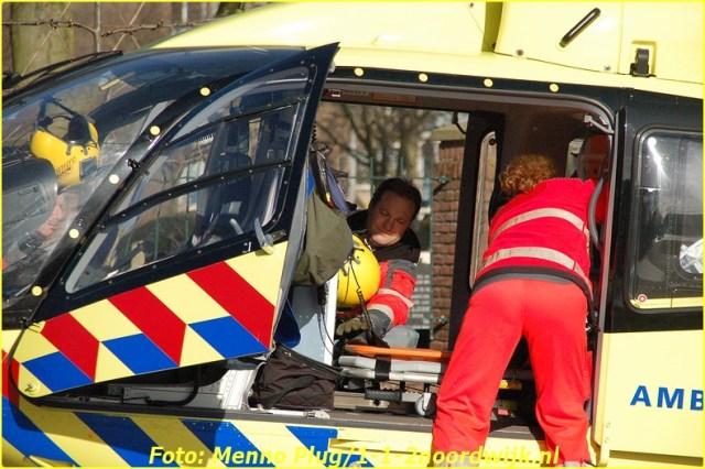 2015 02 23 noordwijk (38)-BorderMaker