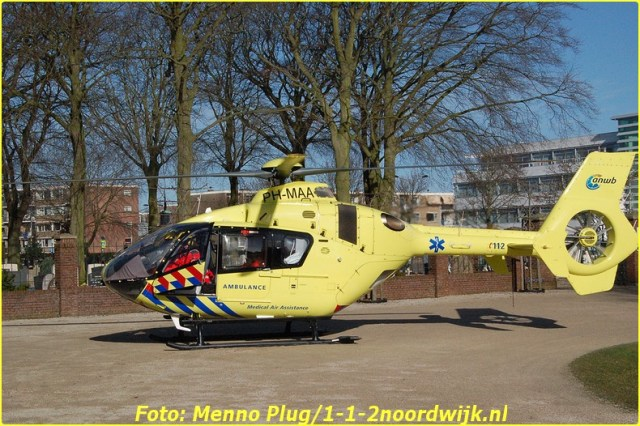 2015 02 23 noordwijk (52)-BorderMaker