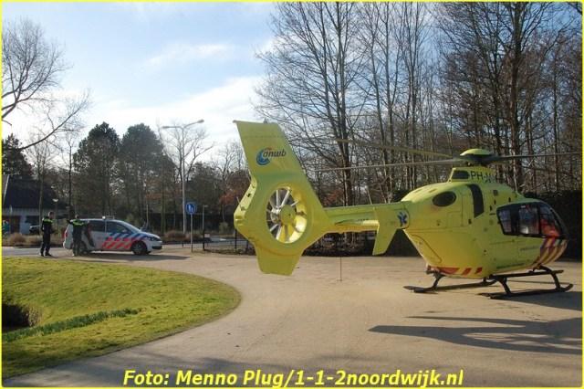 2015 02 23 noordwijk (6)-BorderMaker