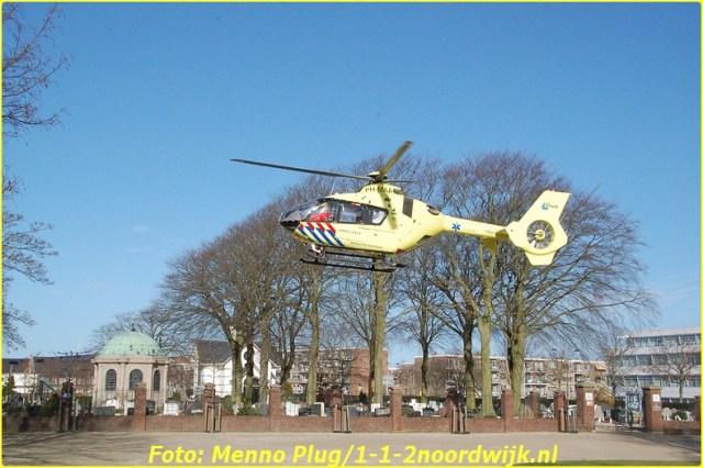 2015 02 23 noordwijk (73)-BorderMaker