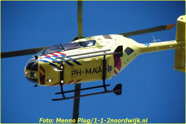 2015 02 23 noordwijk (87)-BorderMaker