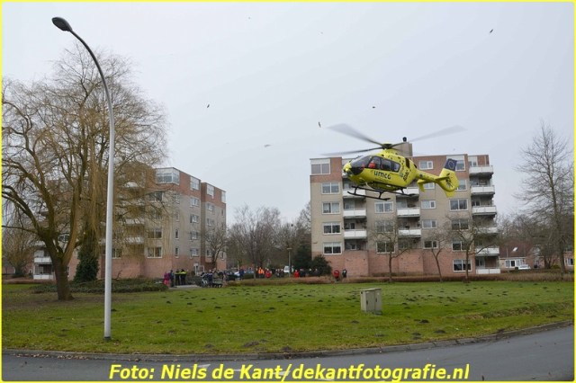 2015 02 24 Val uit boom Stadskanaal (6)-BorderMaker