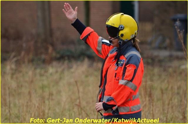 2015 02 24 wassenaar (7)-BorderMaker