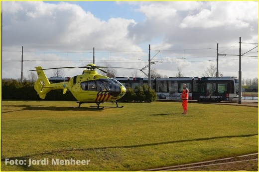2015 02 27 barendrecht (2)-BorderMaker