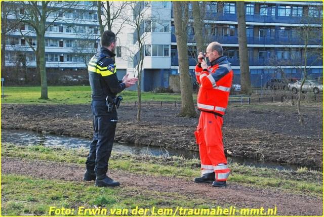 2015 02 27 den haag (24)-BorderMaker