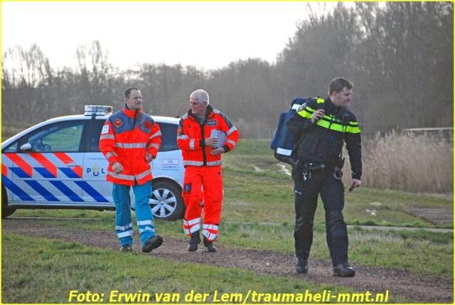 2015 02 27 den haag (25)-BorderMaker