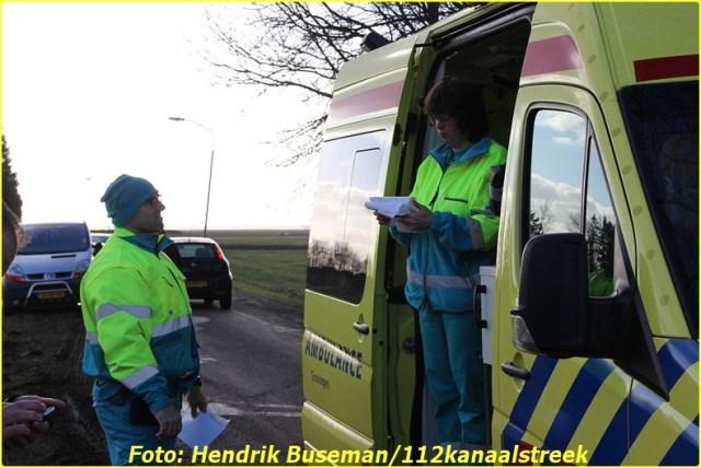 2015 02 27 valtmd (5)-BorderMaker