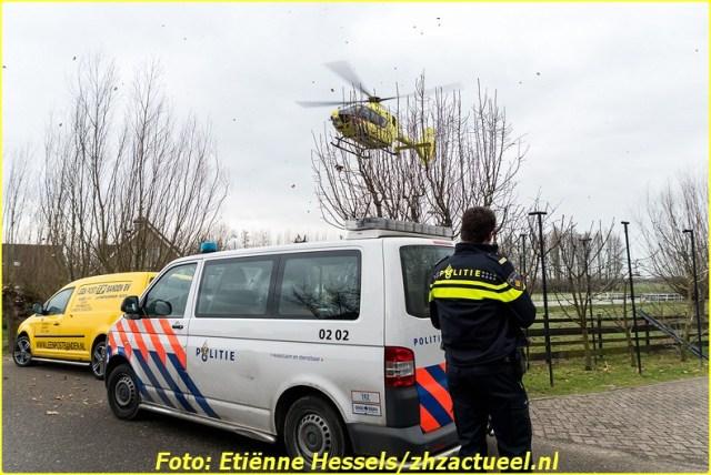 2015 02 giesenburg (5)-BorderMaker