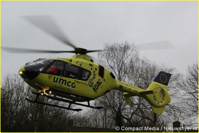 MMT inzet Assen 039 Nieuwsflyer-BorderMaker