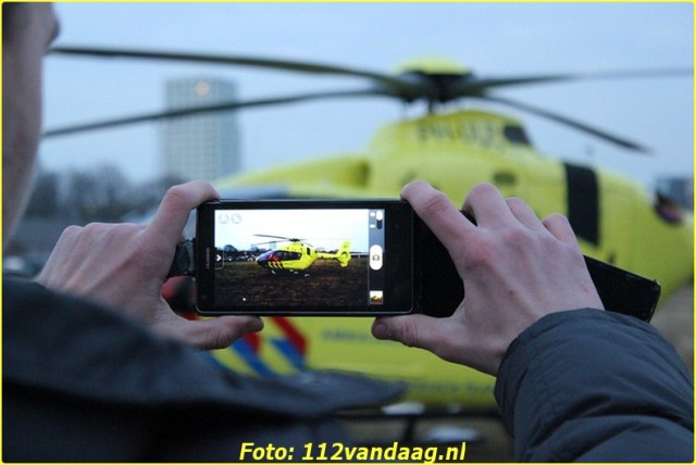 2015 03 13 den bosch (5)-BorderMaker