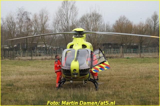 2015 03 14 amsterdam (2)-BorderMaker