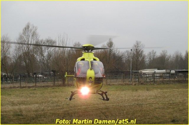 2015 03 14 amsterdam (6)-BorderMaker