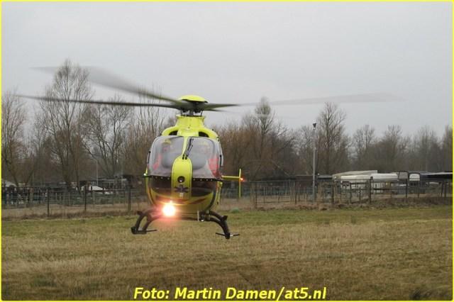 2015 03 14 amsterdam (7)-BorderMaker