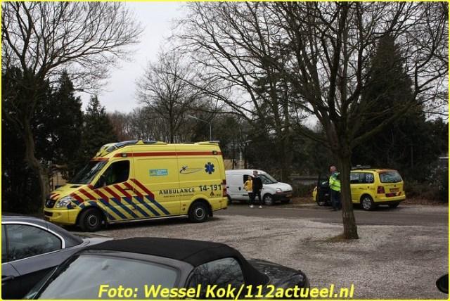 2015 03 15 nederhorst (1)-BorderMaker