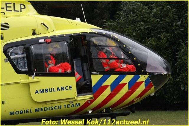 2015 03 15 nederhorst (4)-BorderMaker