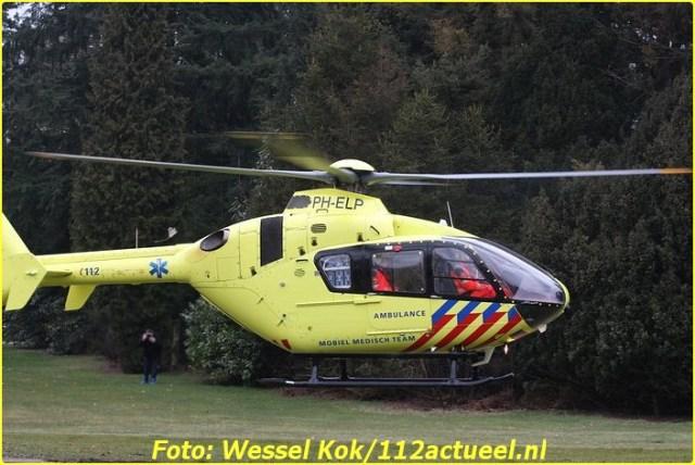 2015 03 15 nederhorst (5)-BorderMaker