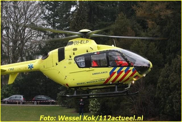 2015 03 15 nederhorst (6)-BorderMaker