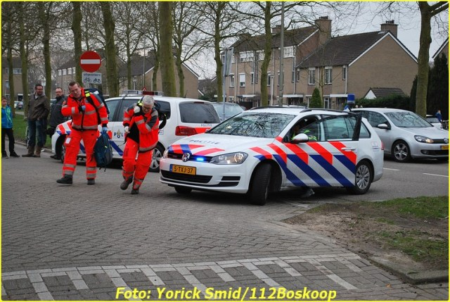 2015 03 15 waddinxveen (1)-BorderMaker