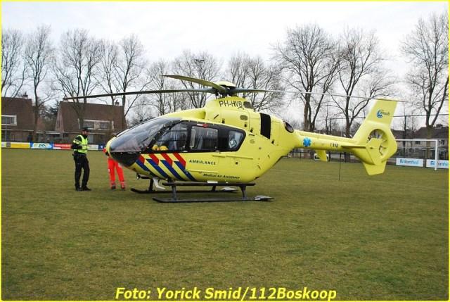 2015 03 15 waddinxveen (6)-BorderMaker