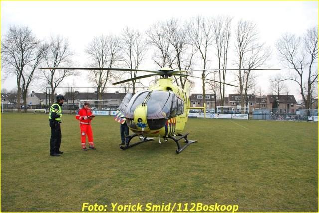 2015 03 15 waddinxveen (7)-BorderMaker