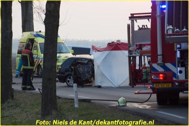 2015 03 16 Dode ongeval Exloo-1 (4)-BorderMaker