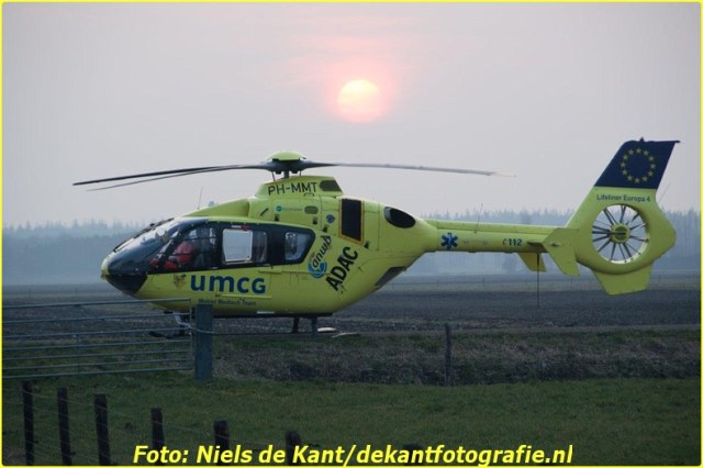 2015 03 16 Dode ongeval Exloo-1 (7)-BorderMaker