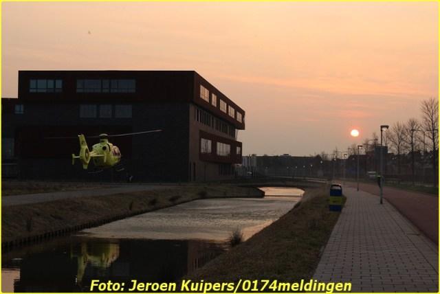 2015 03 16 naaldwk (6)-BorderMaker