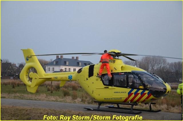 2015 03 16 storm naaldwijk (1)-BorderMaker
