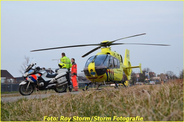 2015 03 16 storm naaldwijk (2)-BorderMaker
