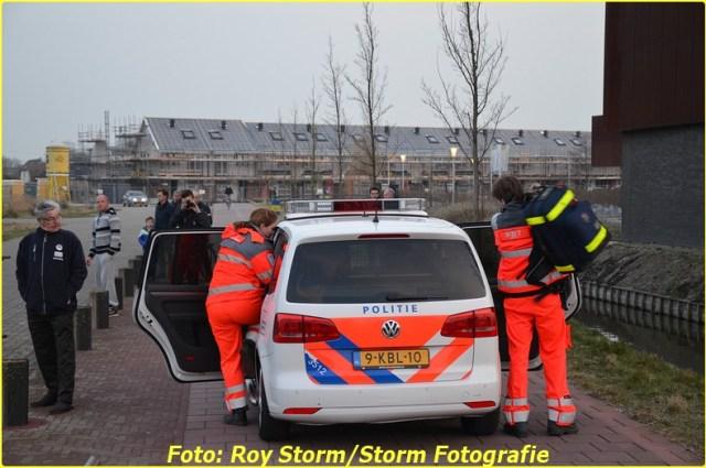 2015 03 16 storm naaldwijk (5)-BorderMaker