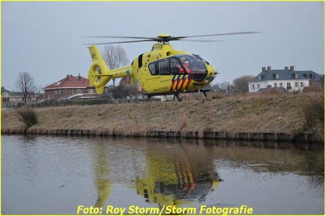2015 03 16 storm naaldwijk (7)-BorderMaker