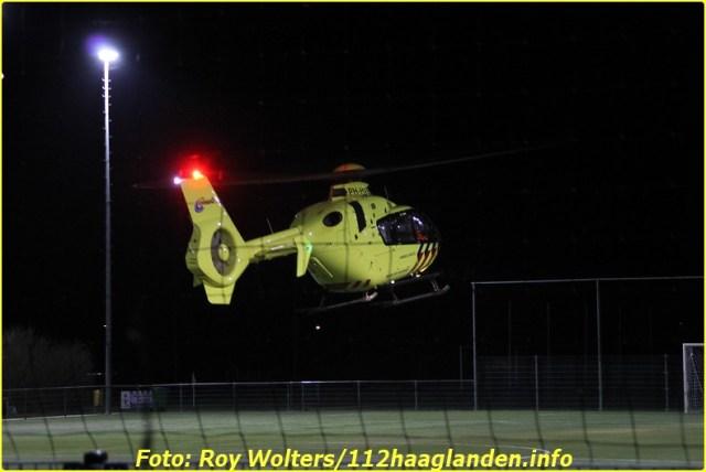 2015 03 21 leidschendam (13)-BorderMaker