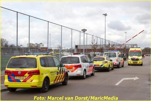 2015 03 21_keeper_gewond_JEKA_Breda_0543 (10)-BorderMaker