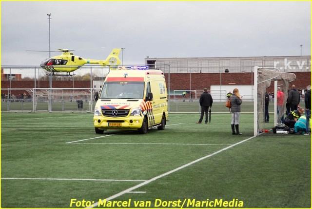 2015 03 21_keeper_gewond_JEKA_Breda_0543 (3)-BorderMaker