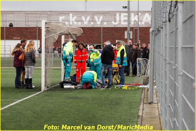 2015 03 21_keeper_gewond_JEKA_Breda_0543 (6)-BorderMaker