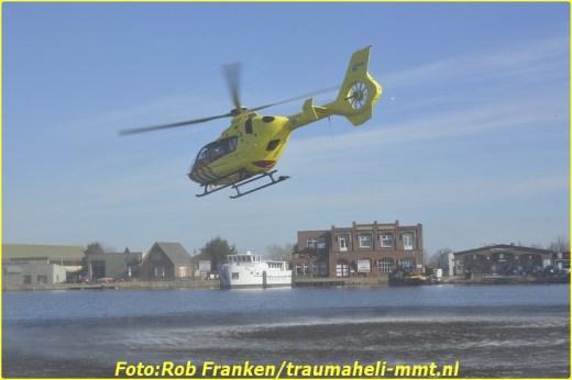 2015 03 22 uithoorn2 (27)-BorderMaker