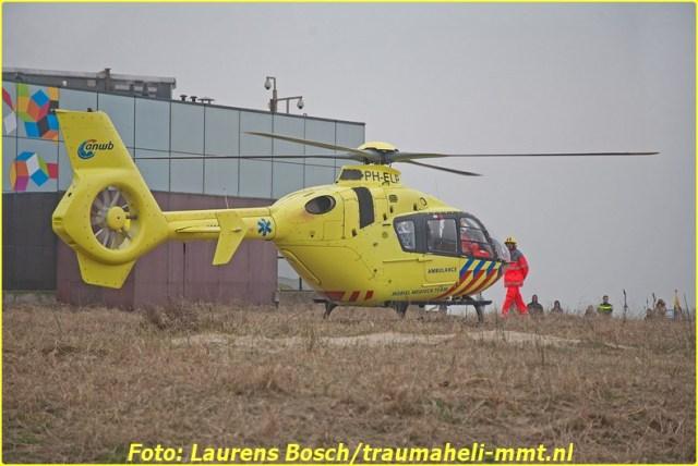 2015 03 24 zandvoort (1)-BorderMaker