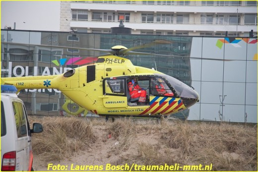 2015 03 24 zandvoort (2)-BorderMaker